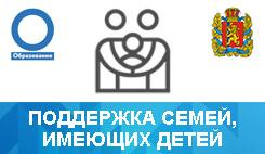 http://www.boguo.ru/files/fck/image/New/Ckurihina/Logotip.jpg